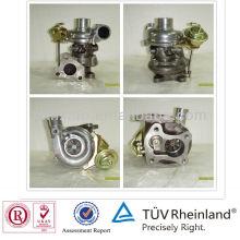 Turbo RHB32 8970786400 Для двигателя Opel