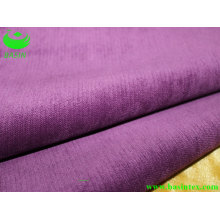 100% Polyester Sofa Fabric (BS2301)