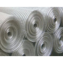 Welded Wire Mesh (XMW01)