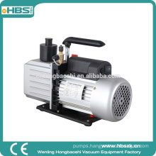 4.5 CFM 2-Stage Lab Vacuum Pump
