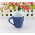 Wholesale customized logo ceramic mugs , ceramic shaving mug