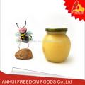 fabrica precios de miel de abeja de girasol naturales puros a granel