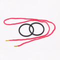 Magic Rope Tricks Toy Rings and Ropes Toys