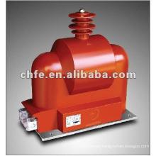 15kV/24kV Indoor Voltage transformer (PT)