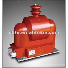 transformador de tensão interior de 15kV/24kV (PT)