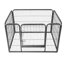 Изготовленные на заказ наружные манежи для переноски домашних животных Клетка для домашних животных