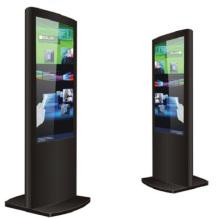 Touchscreen 42 Zoll