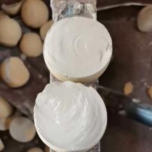 Alumina Ceramic Ball used in Porcelain Tea Set