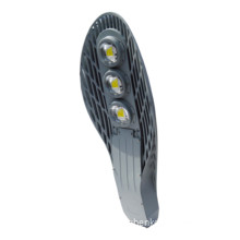 80W LED Street Light Wtih Bridgelux Chip and Meanwell Driver