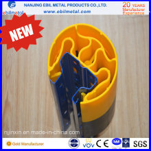 Protetores de guarda de plástico vertical (EBIL-SLHJ3)