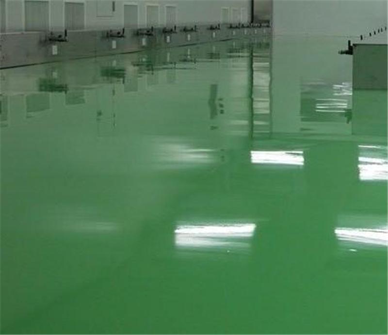 envirocare waterborne epoxy