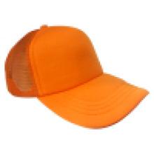 Meshback Trucker Cap ohne irgendein Logo / (Trucker _3)