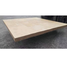 Electrical Laminated Wood Birch Plywood