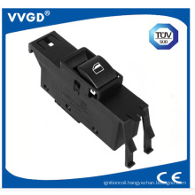 Auto Window Lifter Switch for BMW E46