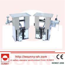 Equipo de seguridad del ascensor (SN-SG-JAQ4A)