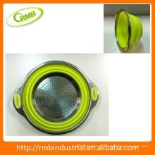 Accessoire de cuisine pliable multifonctionnel (RMB)