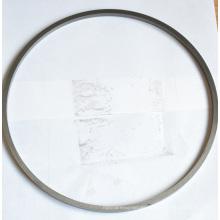 Sintered Surface Sealing Ring of Tungsten Carbide