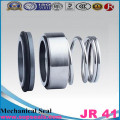 Mechanical Seal Z1