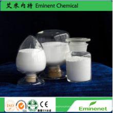 99-100.5% Бикарбоната натрия с 25кг/мешок упаковки