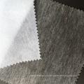 Adhesivo Material no tejido Lote Thermo Fusing Interlining