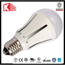 LED de alto lumen enciende el bulbo E26 LED