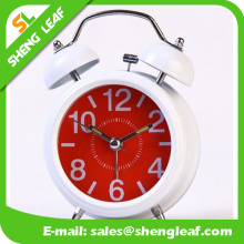 Daily Fine Clock Daily Use Home & Office Daily Alarms