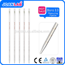 JOAN Lab Class A Glass Measuring Pipette 50ml Supplier