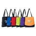 600d Trade Show Bag (hbny-4)