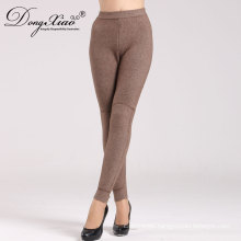new style keep warm women's cashmere pants suitable winter