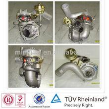 Turbo KO3 53039700053 06A145713L para la venta