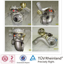 Turbo KO3 53039700053 06A145713L for sale