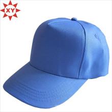 Moda Algodão Personalizado Snpaback Hat / Cap Atacado