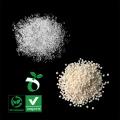 pla resin making pellets machine tea bag material