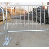 Concrete Road Barrier , events barrier , Movable traffic barrier