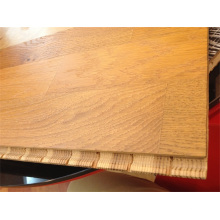Revestimento de engenharia Unilin Lock Silk Surface Red Oak