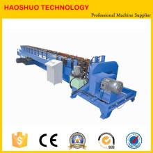 Hochwertige Z-Pfetten-Rollformmaschine