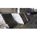 Roofing Rubber Membrane /Rubber Roof in Rolls/ Rubber Roofing