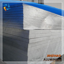 Jinzhao top quality alloy 5083 aluminum sheets