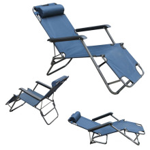 Anti zero gravity recliner lounge chair, Folding zero gravity chair
