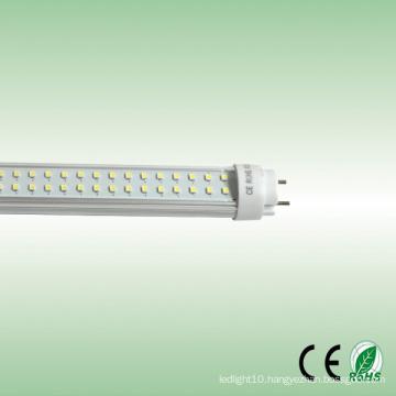 high bright transparent korean tube tire led tube8 light