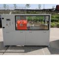 PE PPR 3-Schicht-Produktionslinie