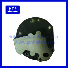 High Quality Hydraulic Oil Gear Pump for Caterpillar 9s6590