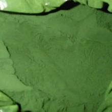 High Absorptivity Cell Wall Broken Chlorella Powder