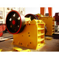 Compound Pendulum Jaw Crusher à vendre
