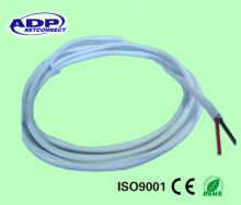High Quality Copper Fire Alarm Cable