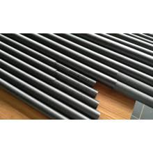Mât de planche à voile en fibre de carbone, RDM / SDM, 430/460/490 / 500CM disponible