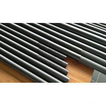 Карбоновая мачта для виндсерфинга, RDM / SDM, 430/460/490 / 500CM