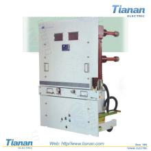 VT12 (ZN85) -40,5 Disjoncteur intérieur à vide haute tension à l'intérieur de la série