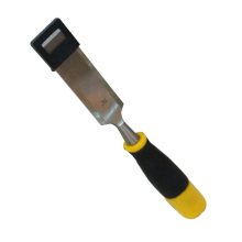 Double Color Plastic Handle Wood Chisel Mtr2005