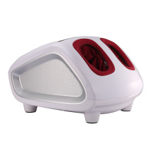 Super Cheap Blood Circulation Brookstone Foot Massager